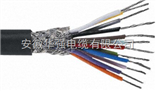 金属屏蔽电缆价格