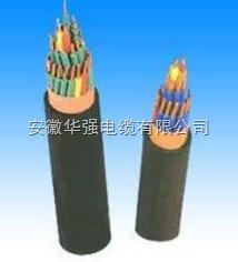 RVVP 19*0.75 屏蔽电缆