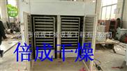 热风循环烘箱 小型烘箱