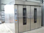 200型-大型隧道爐 旋轉烤爐、食品機械設備廠家