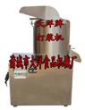 果蔬切泥机|红薯打浆机