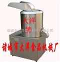 CN-大型蔬菜打浆机,花生米打浆机,胡萝卜切泥机