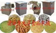 QS-400-土豆切丝机,芥菜切丝机