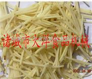 QS400-土豆切丝机,萝卜切丝机