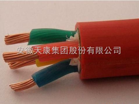 (ZR)-HGGP-3*25+1*16高温硅橡胶电缆