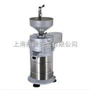 供应恒联豆浆机 FDM100精装型浆渣分离式磨浆机 商用磨浆机