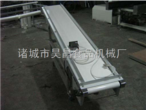 【提升机专业生产厂家】昊昌食品机械厂您的首选