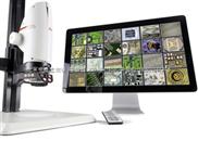 Leica DMS1000系列数字检查和测量显微镜系统(新产品)
