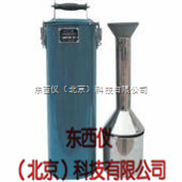 土壤湿度密度仪/土壤含水率测定仪wi93346