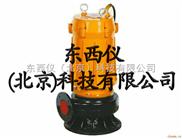 排污潜水泵*WQ系列排污潜水电泵wi93194