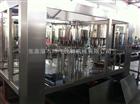 大桶液体灌装机