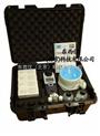 泳池水质分析仪 wi93093