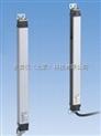 安全光幕传感器wi93001