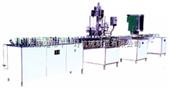 1000-2000罐/时易拉罐灌装生产线