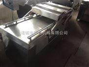 小型食品包装机,600/2s真空包装机