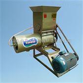淀粉淘洗过滤机