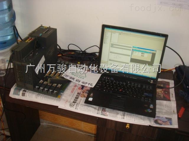 E7-S6M-RC-广州光洋KOYO触摸屏维修花屏维修厂家