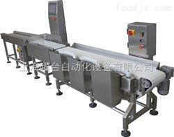 三级分选机(YAW-150/220/300),三级选别机,三级分选秤,三级选别秤