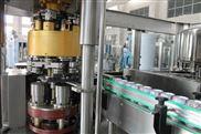 供應桶裝水灌裝生產線廠家