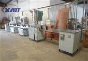 碳酸饮料生产线设备
