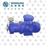CQ型不锈钢轻型磁力驱动泵,轻型磁力泵,不锈钢磁力泵