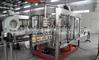 多用途饮料生产设备厂家三合一瓶装水灌装生产线