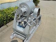 膨化玉米机