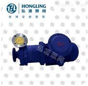 20CQ12不锈钢磁力泵,不锈钢联轴式磁力泵,耐腐蚀磁力泵