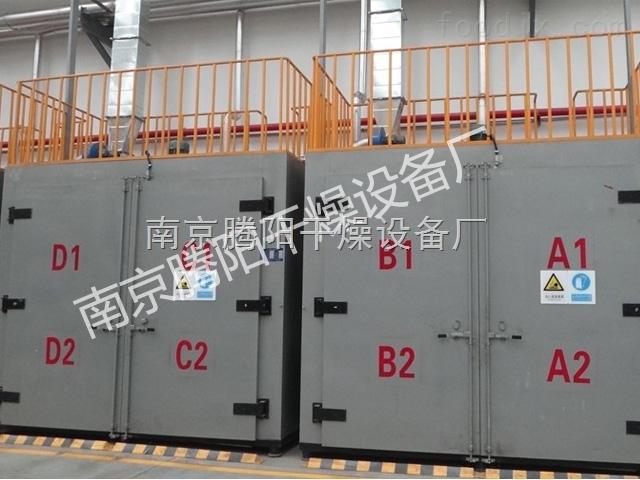 TY-DJ-16T油桶装食品添加剂油脂解冻融化烤箱
