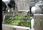 FX-800辣鸭脖风干机|铝箔袋风干机|泡椒鸡爪风干机|泡椒猪皮风干机