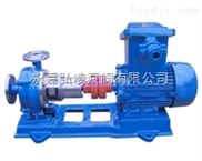 FB1系列全不锈钢离心泵,卧式化工泵,耐腐蚀离心泵