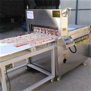 微电脑数控大型羊肉切片机 厂家可定制