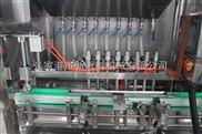 供应酒类酱油醋灌装机