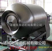大型真空滚揉机 真空呼吸式腌制滚揉机生产厂家