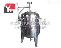 不锈钢无菌冷热缸价格