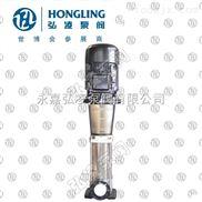 QDL轻型多级离心泵,多级离心泵制造商,立式多级泵