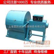 SM500*500水泥试验小磨试验机,水泥试验小型球磨机