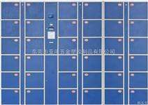 24门手机柜 45门手机柜 员工手机柜 车间手机柜批发零售