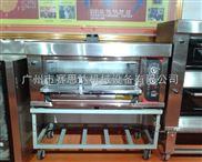 商用面包烤箱价格、YXD-40CT赛思达面包烤箱