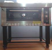 YXD-20CT-新南方YXD-20CT烘焙烤箱批发代理