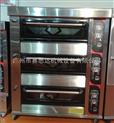 中型烤箱生产商、新南方升级版燃气烤箱价格