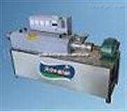 电加热牛排机,小型豆皮机