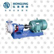 FZB型氟塑料自吸泵,高强度自吸泵,氟塑料合金泵