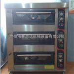 EBE欧式系列层式电热烤箱