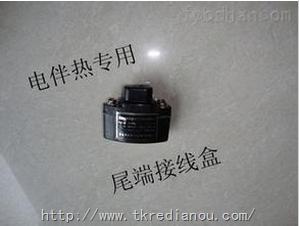 TK-FZH伴热带防爆终端接线盒