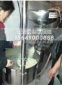 全自动豆腐设备多少钱,正通机械,让生活更方便