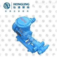 2CY-2/14.5-2齒輪潤滑泵,不銹鋼齒輪潤滑泵,防爆齒輪潤滑泵