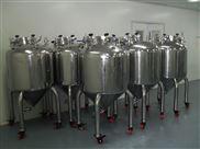 [促销] 不锈钢立式胶体磨,花生机,豆浆机 50型380V(BLS-50型380V)