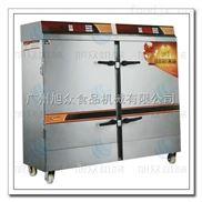 CH-A-600-智能蒸饭柜