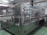 小型杨梅酒杨梅果汁饮料生产线 整套设备-科信交钥匙工程